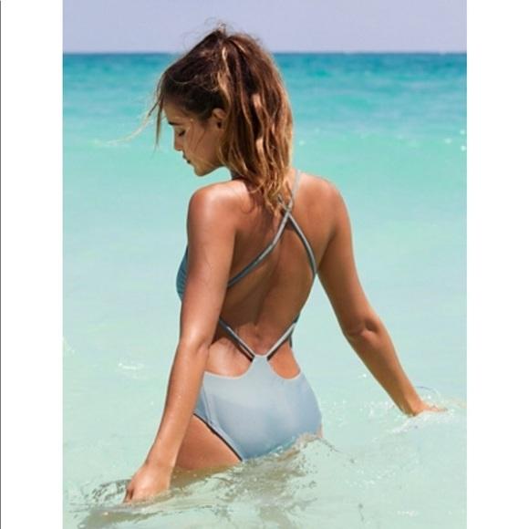 9370f7f3a54b Beach Riot Swim | Farrah One Piece Suit Fp | Poshmark
